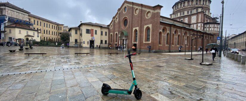 Covid-19: Lombardia-Campania, come la matematica piegata alle tesi nasconde la verità
