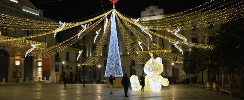 Covid e Natale, dalla parte della ragione e delle regole