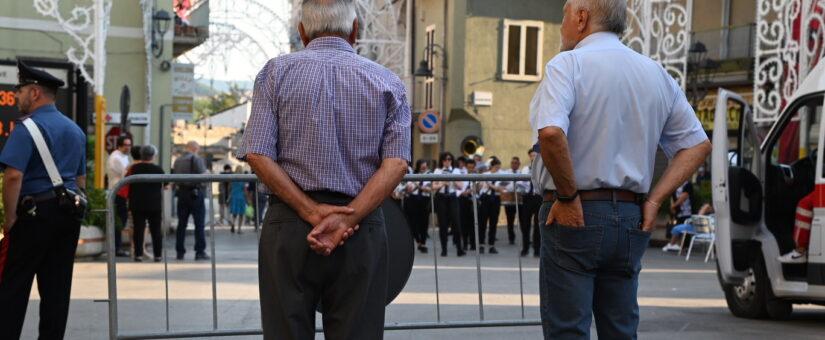 Pensioni, pensionati e la proposta rivoluzionaria dei punti francesi
